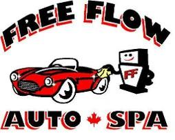 auto_spa_logo